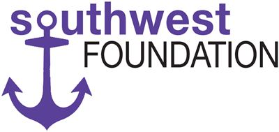 Southwest Foundation logo